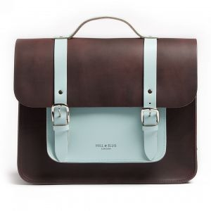 Hill & Ellis Don Pannier Bag
