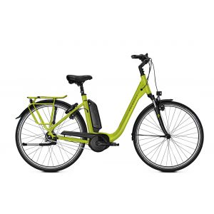 Kalkhoff Agattu 3.B Advance Electric Bike
