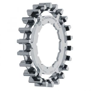 Gates CDX Rear Sprocket - Rohloff Splined