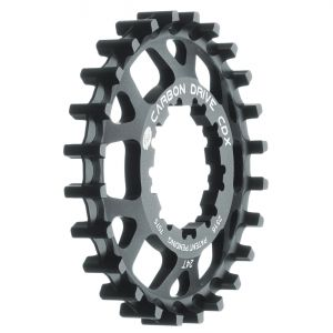 Gates CDX:SL Rear Sprocket