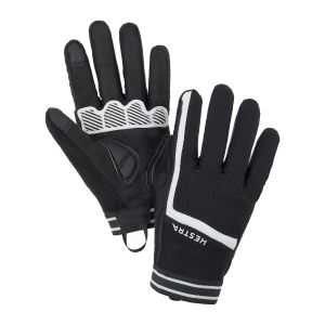 Hestra Bike Guard Long Glove