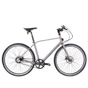ARCC Abington Urban Bike