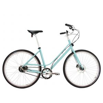 ARCC Rosemont Urban Bike