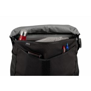 Brompton Metro Messenger Bag - Large
