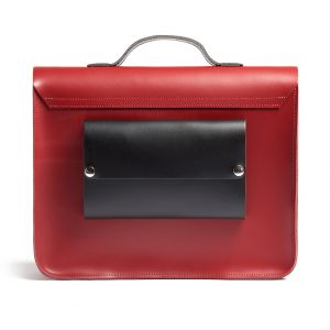 Hill & Ellis Bertie Bag