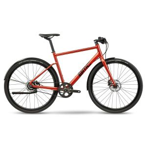 BMC Alpenchallenge ONE Urban Bike