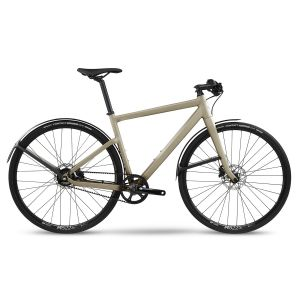BMC Alpenchallenge 01 ONE - 2020