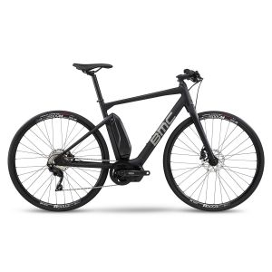 BMC Alpenchallenge AMP Sport TWO Electric Bike - 2020