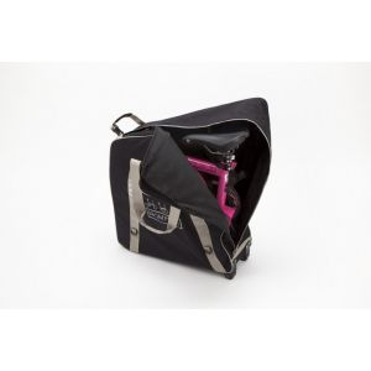 Brompton B Bag