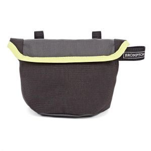 Brompton Saddle Pouch Bag