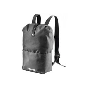 Brooks Dalston Backpack - 12L
