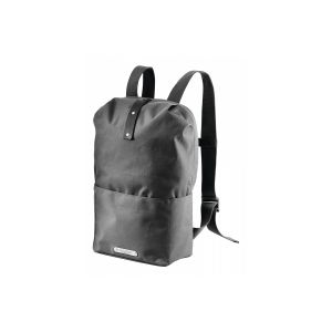 Brooks Dalston - 20L