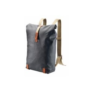 Brooks Pickwick Backpack - 26L