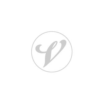 Carradice City Folder M - Green with Honey Straps