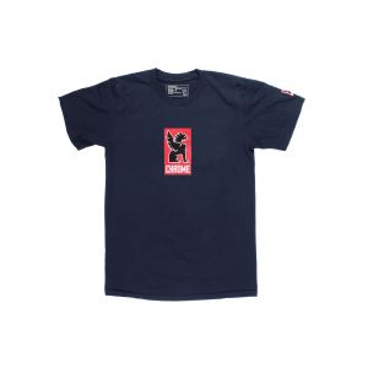 Chrome Industries Lock Up T-Shirt