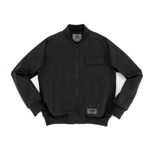 Chrome Industries Utility Bomber