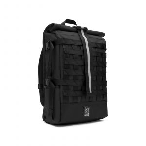 Chrome Industries Barrage Cargo