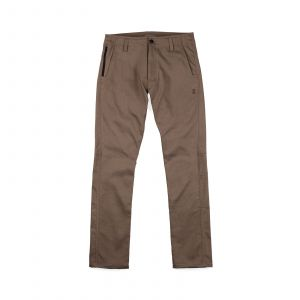 Chrome Industries Blake Cycling Chinos