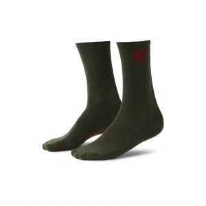 Chrome Industries Crew Merino Socks