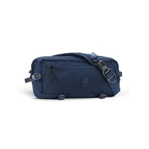 Chrome Industries Kadet Sling