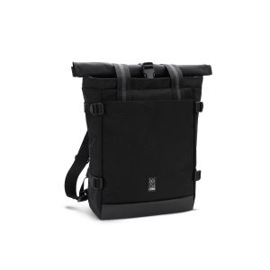 Chrome Industries Lako 3-Way Tote Bag - Black
