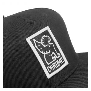 Chrome Industries Baseball Cap