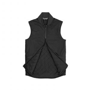 Chrome Industries Bedford Insulated Vest