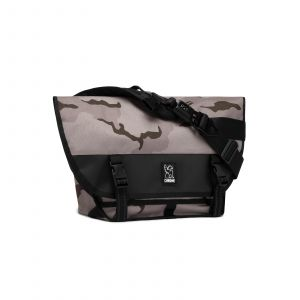 Chrome Industries Mini Metro Messenger Bag