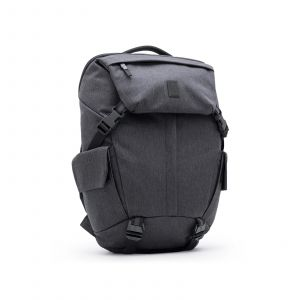 Chrome Industries Pike Pack
