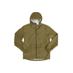 Chrome Industries Storm Cobra 3.0 Jacket