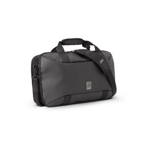 Chrome Industries Vega 2.0 Transit Brief - Black Tarp