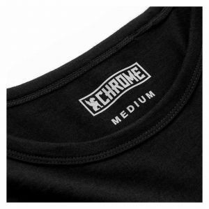 Chrome Industries Merino Tee Men's