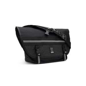 Chrome Industries Mini Metro Night Edition Messenger