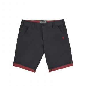 Chrome Industries Natoma Short