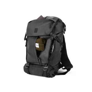 Chrome Industries Pike Pack 2.0 - Black Tarp