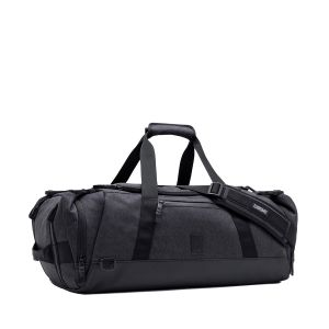 Chrome Industries Spectre Duffle