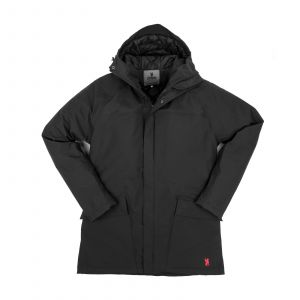 Chrome Industries Storm Insulated Parka