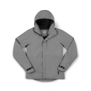 Chrome Industries Stom Signal Jacket Mens