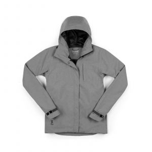 Chrome Industries Storm Signal Jacket - Women's