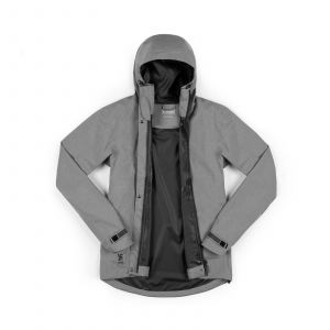 Chrome Industries Storm Signal Jacket Womens