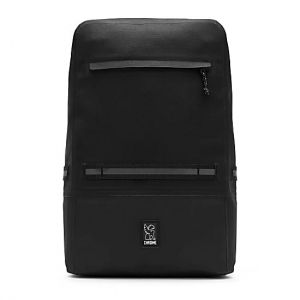 Chrome Industries Urban Ex Daypack