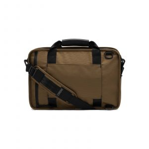 Chrome Industries Vega Transit Brief