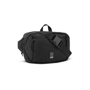 Chrome Industries Ziptop Waistpack Sling