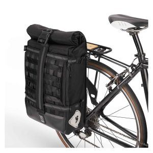 Chrome Industries Barrage Pannier