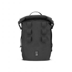 Chrome Industries Urban Ex Pannier