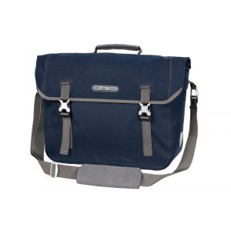 Ortlieb Commuter Bag QL3.1 ink