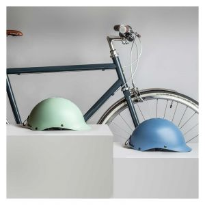 Dashel Cycle Helmet - Sage