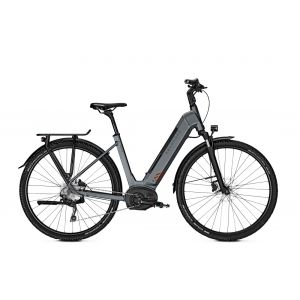 Kalkhoff Entice 5.B Tour Electric Bike