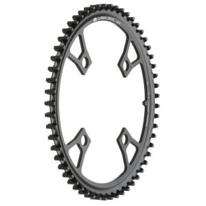 Gates CDX Front Sprocket - 4 Bolt