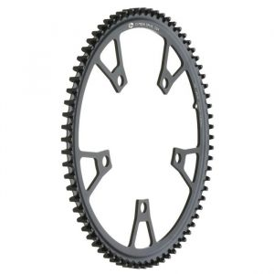 Gates CDX Front Sprocket - 5 Bolt